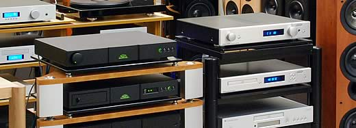cd player produkt bersicht hifi studio und. Black Bedroom Furniture Sets. Home Design Ideas